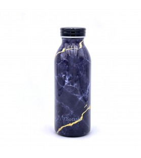 Bouteille isotherme 350ml -...